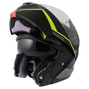 94128-hjc-is-max-2-mine-helmet-black-yellow