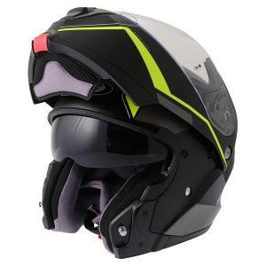 94128-hjc-is-max-2-mine-helmet-black-yellow