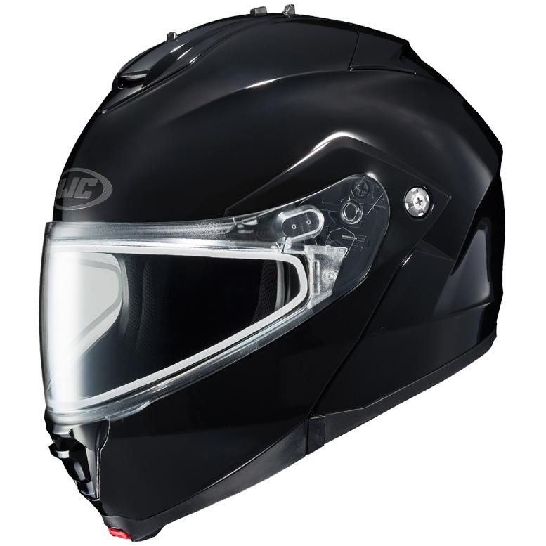 how to stop glasses fogging up in helmet