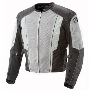 Helmet world motorcycle helmets off road helmets snowmobile apparel gumiabroncs Choice Image