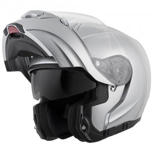scorpion_exogt3000_helmet_hypersilver