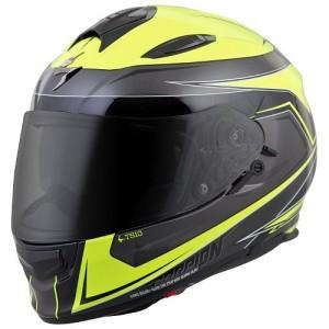 Helmets, Helmets, Helmets Off Road Helmets, Snowmobile Helmets, Motorcycle Helmets