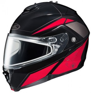 Motorcycle Helmets, Off Road Helmets, Snowmobile Helmets