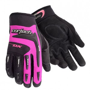 Cortech_DX_2_Gloves-pink
