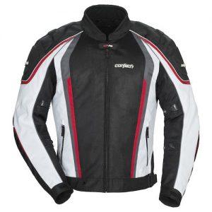 Jackets kc cycle helmet world cortech gx sport air gumiabroncs Choice Image
