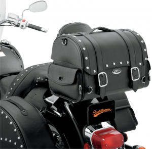 saddlemen-ex2200s-desperado-studded-express-motorcycle-tail-bag-3