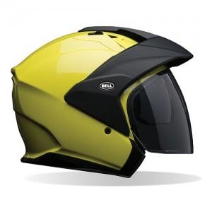bell_helmets_ps_mag9_solid_hi_viz_yellow
