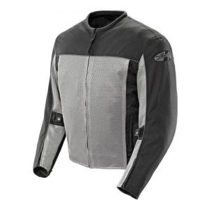 joe_rocket_velocity_mesh_jacket-grey