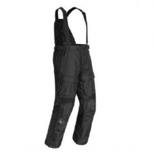 cortech-blitz-2-1-mens-snowcross-pants