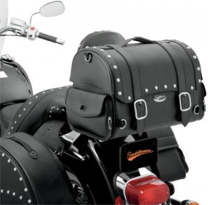 saddlemen-ex2200s-desperado-studded-express-motorcycle-tail-bag-3