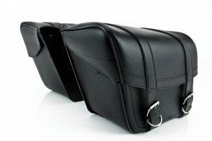 saddlemen-highwayman-classic-slant-style-saddlebag-3