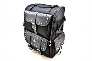 saddlemen-s3500s-deluxe-studded
