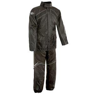 Joe Rocket Rain Suit - Rs2